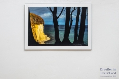 Galerie-Bachhouse-9521