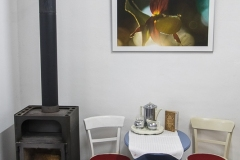 Galerie-Bachhouse-9526