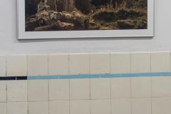Galerie-Bachhouse-9530