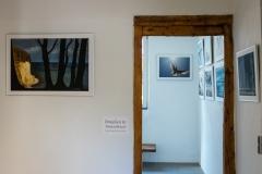 Galerie-Backhouse-9547