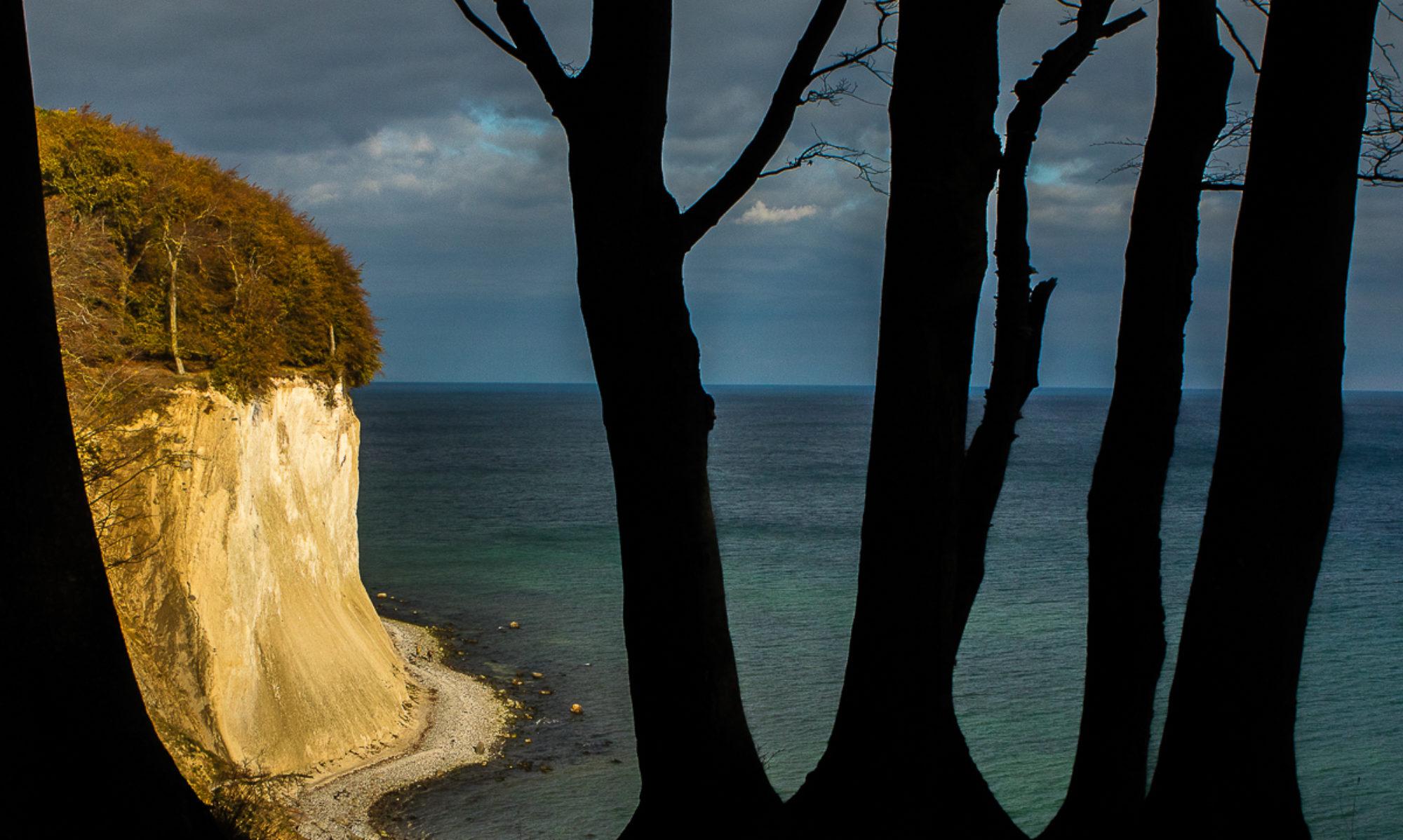 Naturfotografie Peter Ulrich
